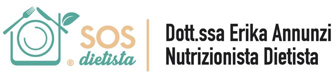 SOS Dietista